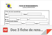 doc3.jpg