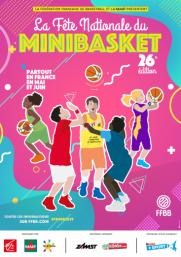affiche_-_fete_nationale_du_minibasket_2
