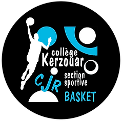 Logo Section BB.png