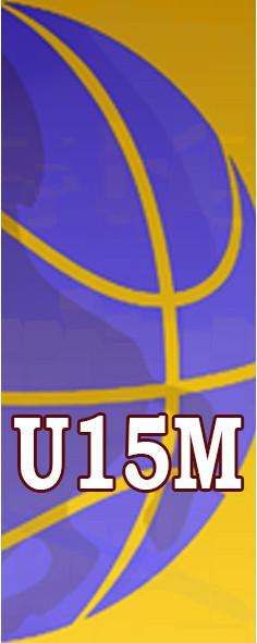 U15M.jpg