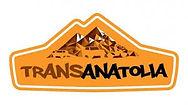 transanatolia logo.jpg