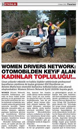Otomobil Gazetesi.jpeg