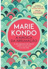 Marie Kondo_edited.jpg