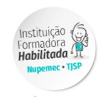 SELO DE INSTITUIÇÃO TJSP.PNG