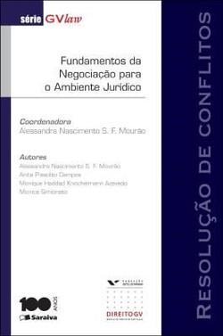 fundamentos_da_negociação