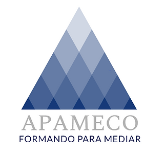 LOGO APAMECO 2.PNG