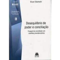 desequilibrio_de_poder_e_concilicção
