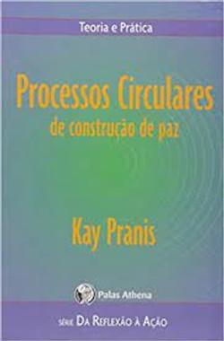 PROCESSOS CIRCULARES KAY PRANIS
