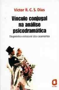 Vinculos Conjugais.jpg