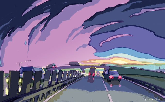 pink-sky-3-a-twitter.jpg
