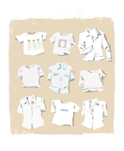 white-shirts-c2.jpg