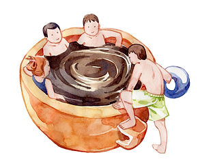 Coffee_pool.jpg
