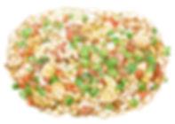 Nasi-Goreng.jpg