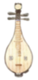 Chinese-instrument.jpg