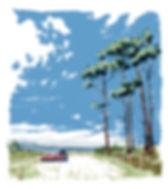 red-car-d_b.jpg