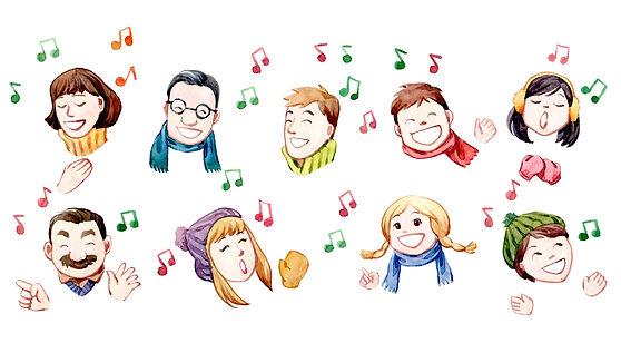 singing-heads-and-like2.jpg