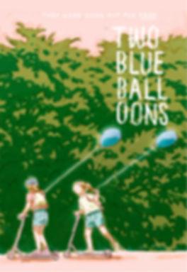 Two-blue-balloons2_b_full.jpg