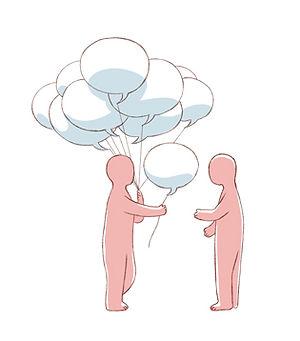 heal-shareballoon2.jpg