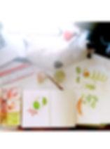 wip-photo2.jpg