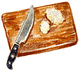 step3_choppingboard.png