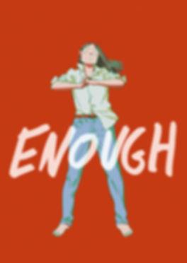 C_Enough_sm.jpg