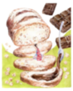 BakeMiracleIllustration.jpg
