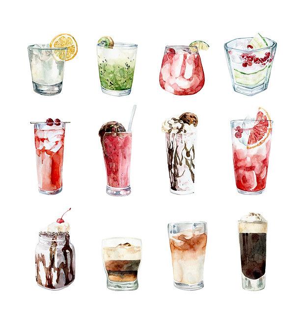 drinks-compiflat.jpg