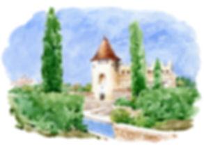 pool-castle.jpg