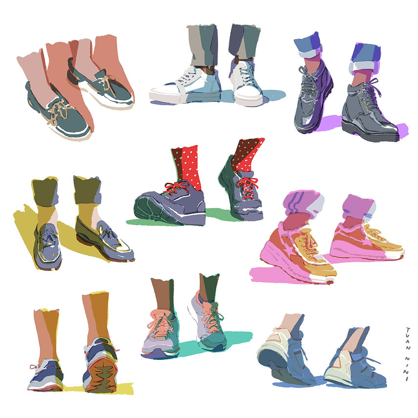 shoes-compi.jpg