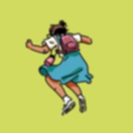 Jumping pinafore.png
