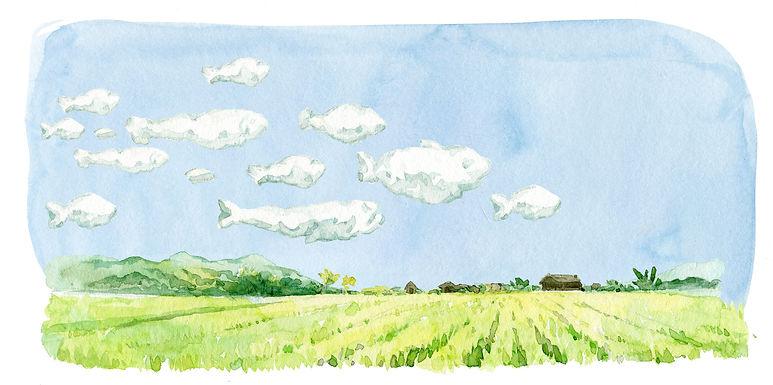 Fish-Clouds2.jpg