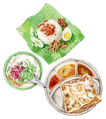 malaysia-trio.jpg