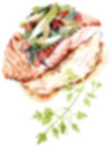 salmon-haute-cuisine.jpg