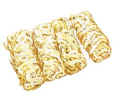 Roti-Jala.jpg