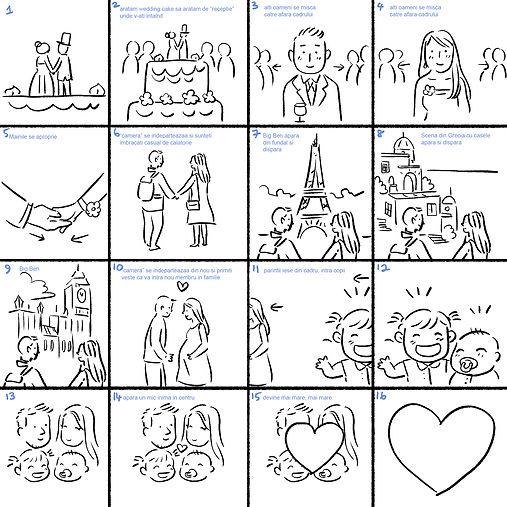 sketch-Nicu.jpg