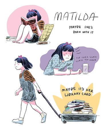 Matilda-2.jpg