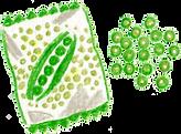 ingredient_peas.png