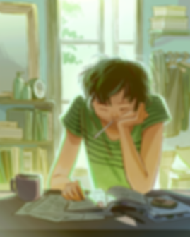 Green_study_mac_edit_light.png