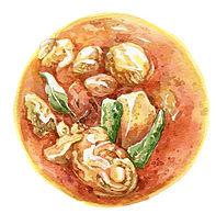 Kari-Ayam.jpg