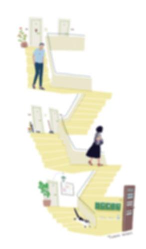 stairwell-fullfull2.jpg