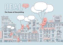 share-balloon-landscape-backup.jpg