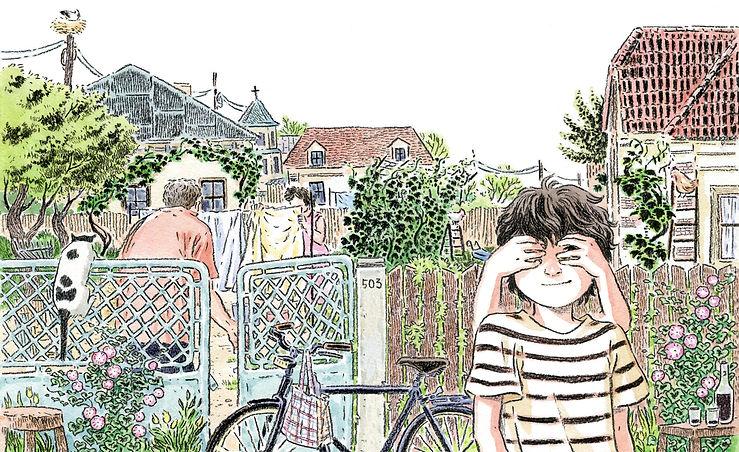 19-5x25-5_800dpi_watercolor.jpg