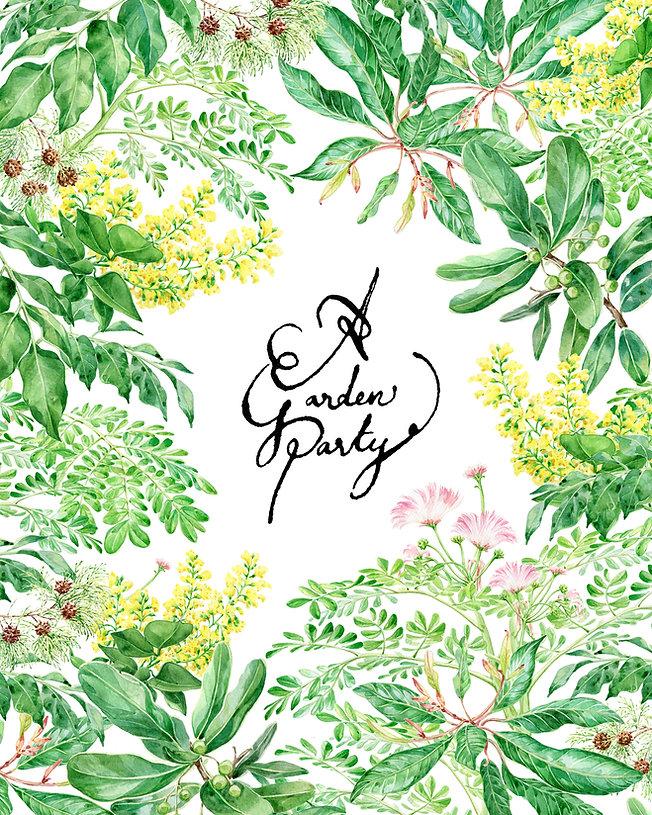 A-garden-party-3a-finalsm.jpg