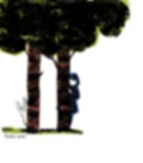 bunny-tree.jpg