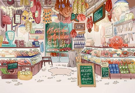 matache-shop_no-ppl color edit.jpg