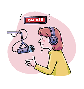 07_On-Air.png