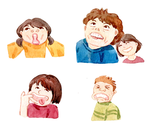 Funnyfaces2.png