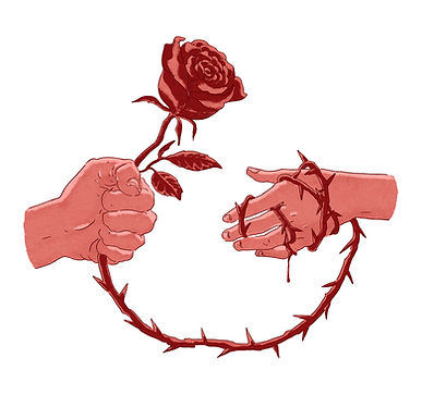 control-rose.jpg