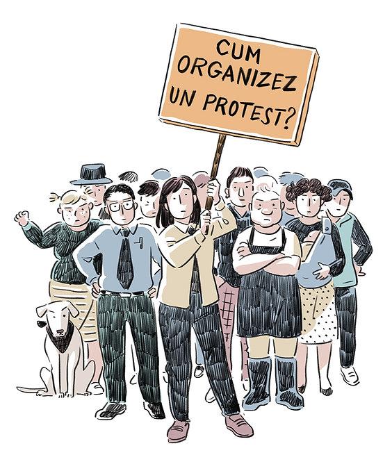 04_Organizez-Protest.jpg