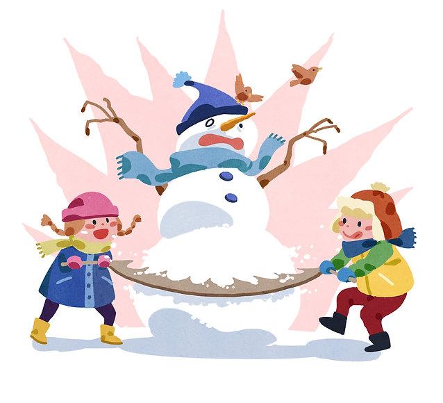 snowman-slaughter-d.jpg